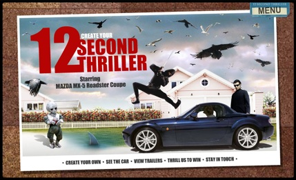 12secondthriller